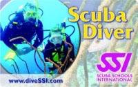 scubadiver