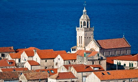 Korcula-town-with-cathedr-007