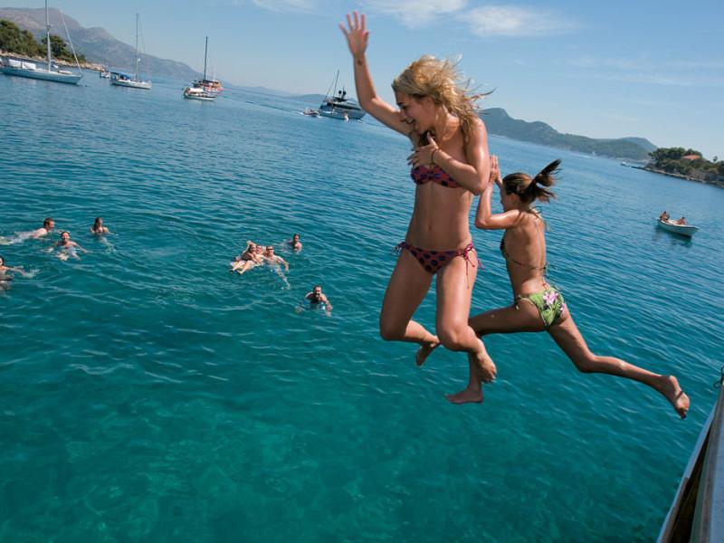 croatian-island-escape-tour-1400x700